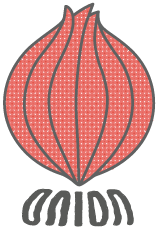 Redonion logo image
